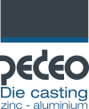 Pedeo