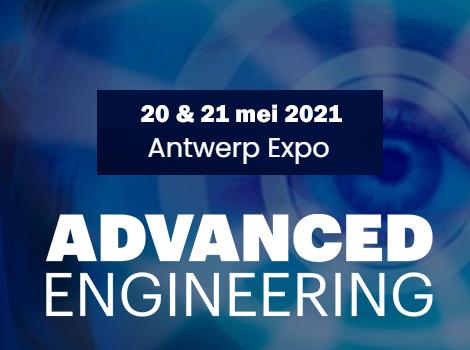 Pedeo @ Advanced Engineering