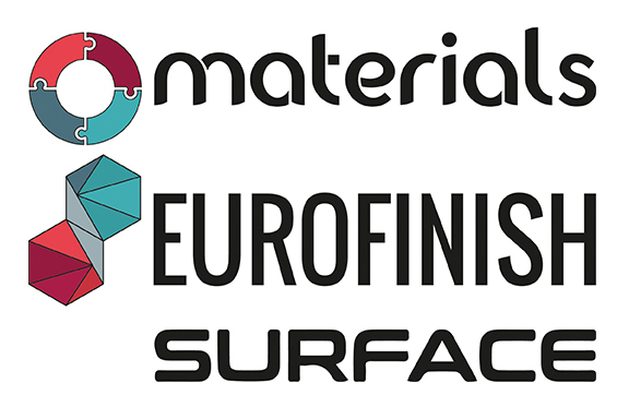Materials-Eurofinish-Surface